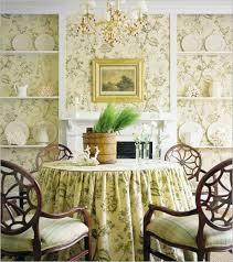 Kitchen Interior Design Myhousespot Com Innovative French Country Interior Design Elements 1024x1154