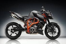ktm super duke 990 r motorcycles pinterest ktm super duke