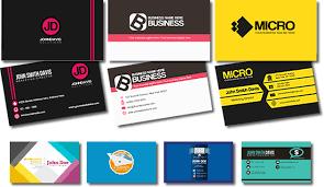 business cards call 316 854 5234 wichita print