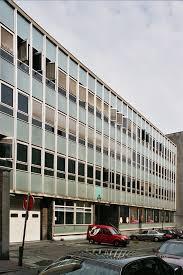 bureau de poste evere gilles bureau de poste rue théodore verhaegen 18 18a rue