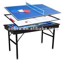Table With Folding Legs Korea 4 Ball Carom Billiard Table Hot Selling With Folding Legs