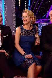 darcey bussell earrings 2445507 high res strictly come 21 jpg 2941 4160 darcy