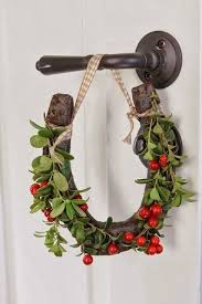 best 25 country christmas decorations ideas on pinterest rustic