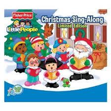 christmas cds christmas for kids cds for children