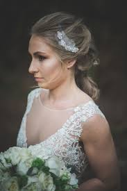 bridal hair accessories uk the dreamcatcher collection bridal hair accessories by lhg