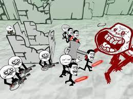 Stick Man Meme - stickman meme battle simulator 1 08 apk androidappsapk co