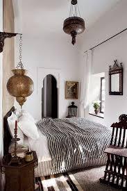 bohemian boudoir moroccan bedroom decor moroccan bedroom and