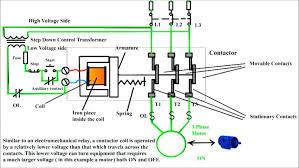 wiring diagram 3 way switch pilot light delta motor starter