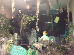 wekiva office u2013 haunted style