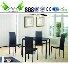 Dining Table Chairs Sale Dining Tables White Dining Room Table And Chairs Lovely White