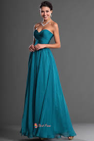 teal bridesmaid dresses cheap bright teal bridesmaid dresses for wedding next prom