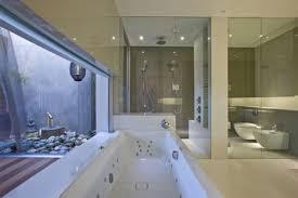 house bathroom ideas modern contemporary house bathroom interior design in melbourne