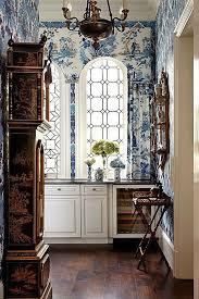 Blue And White Kitchen Ideas Blue And White Kitchen Decor Inspiration 40 Ideas To Pin Hello