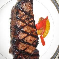 bohanan u0027s prime steaks and seafood restaurant san antonio tx