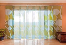 Kvartal Room Divider Window Panels U2014 Tami Wedekindworks