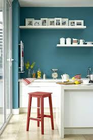couleurs murs cuisine peinture cuisine 11 couleurs tendance à adopter deco cool