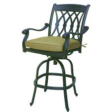 patio furniture san marcos home design planning simple with patio