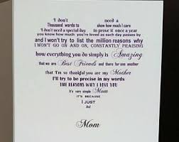mum birthday card mothers day card mum card mom card