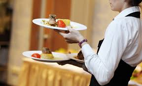Catering Job Description Resume by Waiter Resume Sample Job Interview Career Guide
