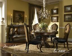 100 aico dining room sets bedroom aico furniture aico