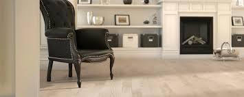 Laminate Floor Company Atlas Hardwood U2013 Flooring Company