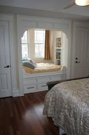 Built In Cabinet Designs Bedroom by Built In Closet Diy For Small Bedroom Ikea Ins Master Home Design
