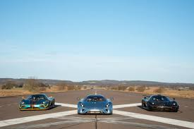 koenigsegg rs1 the moment when koenigsegg u0027s range hits the track regera vs one