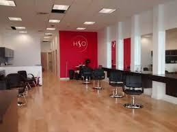 hair cut stylist