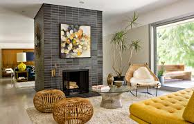 Mid Century Modern Area Rugs by Living Room Smart Mid Century Modern Living Room Mid Century