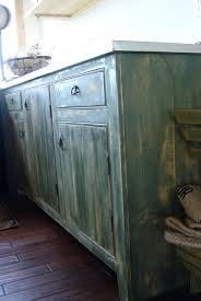 kitchen cabinets wash kitchen cabinets whitewash kitchen