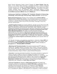 cdl class driver resume essay advertising techniques college essay