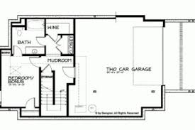 open floor house plans two story 33 story open floor plans with blueprints for houses 301