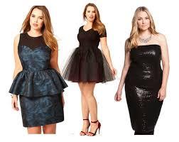 38 best curvy plus size women images on pinterest plus size