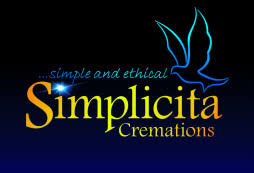 simple cremation no funeral just cremation low cost direct cremation service home