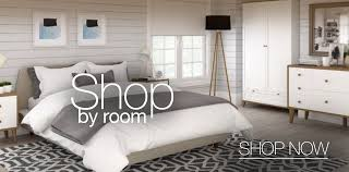 shop by room shop by room furniture maxi