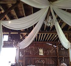 Wedding Drapes For Rent I Do Events Wedding Decor Backdrops Draping Lighting Wedding