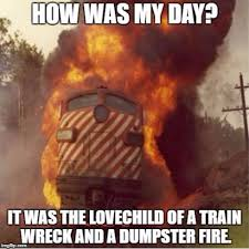 Bad Day At Work Meme - just don t ask imgflip