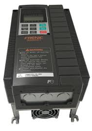 fuji frnf50g11s 2ux 0 5 hp variable frequency drive 230 volt 3