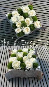 bouquet de fleurs roses blanches les 57 meilleures images du tableau art floral sur pinterest art