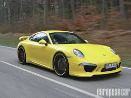gemballa porsche 911 techart gemballa and speedart 991 solutions photo u0026 image gallery