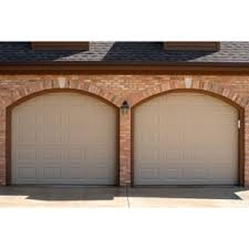 Chi Overhead Doors Prices Raised Panel 2251 Garage Doors C H I Overhead Doors