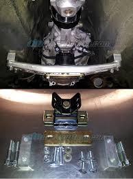 lexus sc300 motor mounts r154 swap transmission mount kit for mk4 sc gs