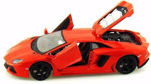 what is the price for a lamborghini aventador bburago lamborghini aventador diecast model scale 1 18 11033 ebay