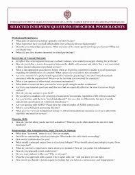psychology resume template graduate school resume exles fresh psychology student resume