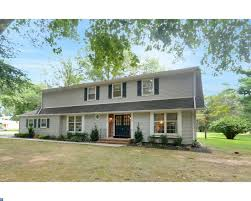lawrenceville homes for sales callaway henderson sotheby u0027s