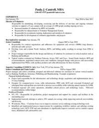 Volunteering Resume Sample by Good Resume Headers Cover Latter Sample Pinterest Resume And