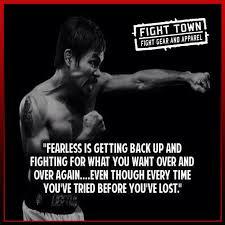 Quote Meme - 69 best martial arts quotes meme images on pinterest quote meme