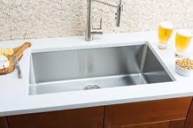 High Quality Kitchen Sinks Hahn Kitchen Sinks Kitchen Design