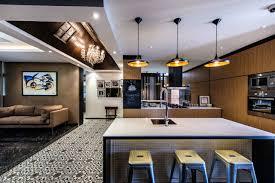 Home Interior Design Singapore Forum by Home Renovation U0026 Interior Design Singapore