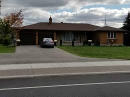 binbrook bungalows for sale commission free comfree